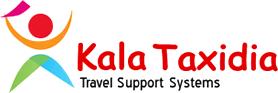 Kala Taxidia
